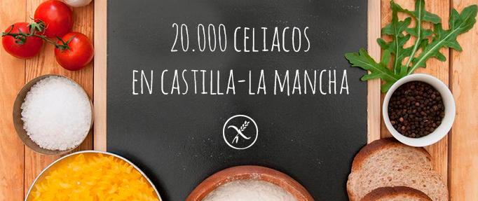 celiacos-castilla-la-mancha