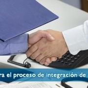 El Departamento de Consultoría de SIC ha asesorado el proceso de integración de la cooperativa Galán de Membrilla en Dcoop-Vinos Baco