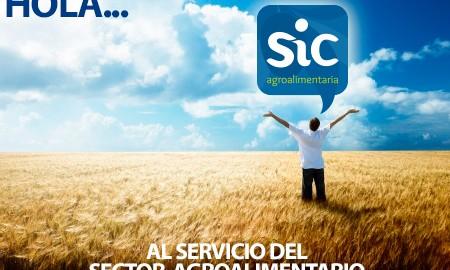 SIC Agroalimentaria